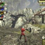 Скриншот Steam Racers – Изображение 9