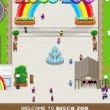 Скриншот Disco Zoo – Изображение 2
