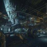 Скриншот Gears of War: Ultimate Edition – Изображение 36