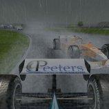 Скриншот Racing Simulation 3 – Изображение 1