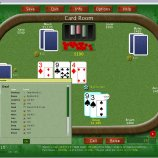 Скриншот DD Tournament Poker: No Limit Texas Hold'em – Изображение 4