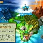 Скриншот Pixelus Deluxe – Изображение 2