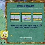 Скриншот SpongeBob SquarePants Diner Dash 2 – Изображение 3