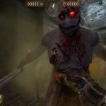 Скриншот Painkiller Expansion Pack: Battle Out of Hell – Изображение 21