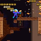 Скриншот Flipper 2: Flush the Goldfish