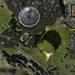 Скриншот Perimeter – Изображение 139