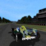 Скриншот Pole Position 2012 – Изображение 1