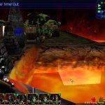Скриншот Nexagon Deathmatch – Изображение 2