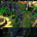 Скриншот BC Kings – Изображение 8