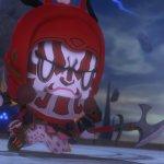 Скриншот World of Final Fantasy – Изображение 13