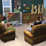Скриншот The Sims 2: University – Изображение 18