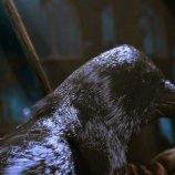 Скриншот Dungeon Hunter 5
