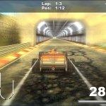 Скриншот X1 Super Boost – Изображение 5
