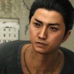 Скриншот Yakuza 6 – Изображение 49