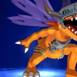 Скриншот Digimon Story: Cyber Sleuth – Изображение 3