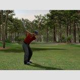 Скриншот Tiger Woods PGA TOUR 06 – Изображение 1
