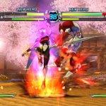 Скриншот Tatsunoko vs. Capcom: Ultimate All-Stars – Изображение 10