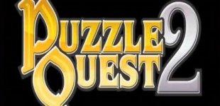 Puzzle Quest 2. Видео #2