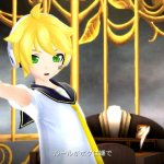 Скриншот Hatsune Miku: Project DIVA ƒ 2nd – Изображение 158