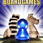 Скриншот Astraware Boardgames – Изображение 5