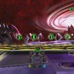 Скриншот Ben 10: Galactic Racing – Изображение 73