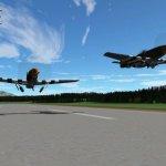 Скриншот Flight Adventure 2 – Изображение 3