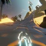 Скриншот Redout – Изображение 3
