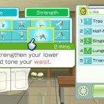 Скриншот Wii Fit Plus – Изображение 2