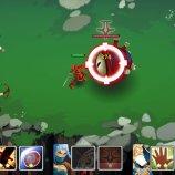 Скриншот Raid Leader