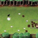 Скриншот Funky Farm