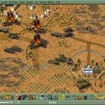 Скриншот Arab-Israeli Wars – Изображение 1