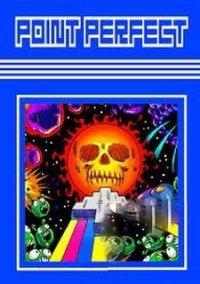 Point Perfect – фото обложки игры