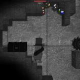 Скриншот Principia