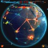 Скриншот Global Outbreak: Doomsday Edition