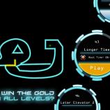 Скриншот iO (2014)