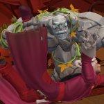 Скриншот Fantasy Strike – Изображение 6