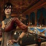 Скриншот Dragon Age: Inquisition – Изображение 210