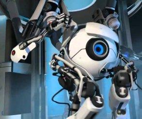 Из Valve ушел сценарист Portal 1-2 Эрик Уолпо