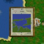 Скриншот World of Pirates – Изображение 17