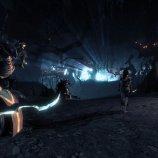 Скриншот Project E:st