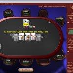 Скриншот Poker Academy: Texas Hold'em – Изображение 17