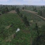 Скриншот Theatre of War (2007) – Изображение 302