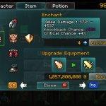 Скриншот Buff Knight Advanced – Изображение 2