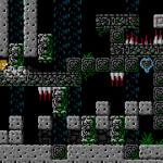 Скриншот Aban Hawkins & the 1,001 Spikes – Изображение 3