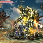Скриншот Rakion: Chaos Force – Изображение 15