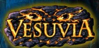 Vesuvia. Видео #1