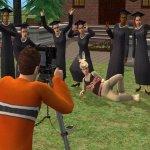 Скриншот The Sims 2: University – Изображение 28
