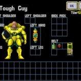 Скриншот X-COM: Terror from the Deep – Изображение 1