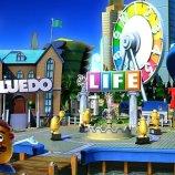 Скриншот Hasbro Family Game Night 3