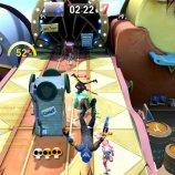 Скриншот Brawl Busters